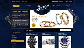 estrategia_tiendas_online