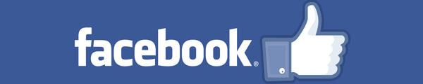 Curso de Perfeccionamiento en Facebook en Málaga