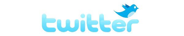 Curso de Perfeccionamiento en Twitter en Málaga