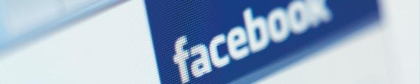 Prodigia en Facebook
