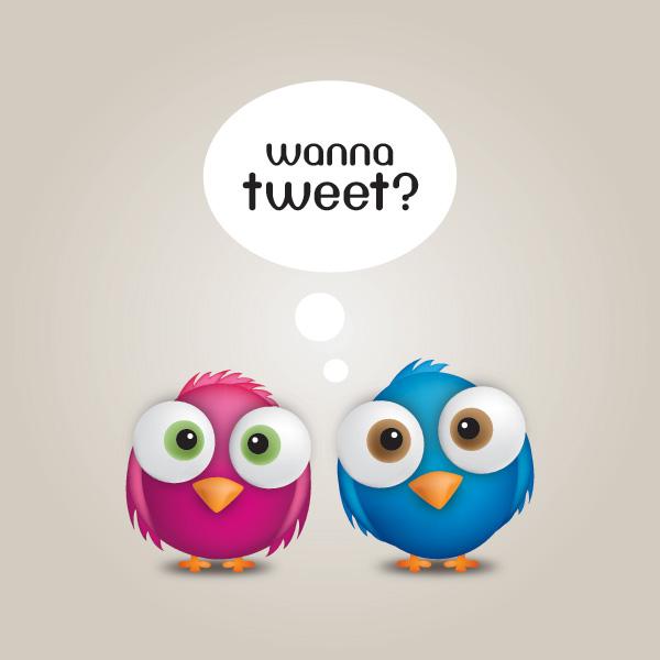Monetizar Seguidores en Twitter