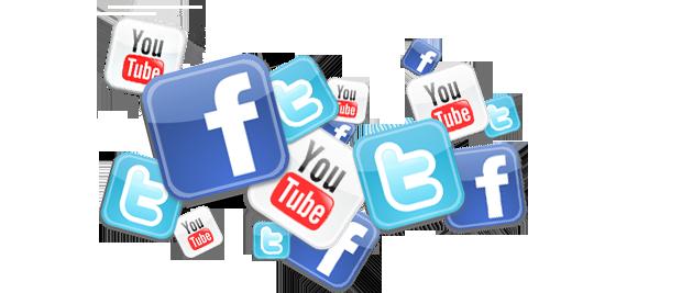 Optimizacion de redes sociales SMO