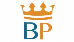 logo mini hotel Benalmadena Palace