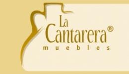 Muebles La Cantarera