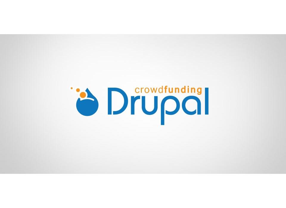 Drupal Crowdfunding