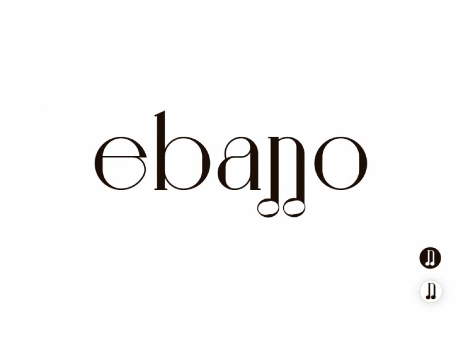 Ebanomusic favicon