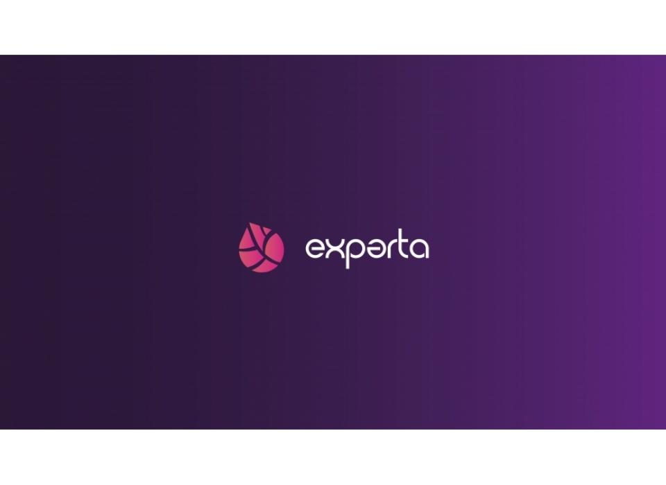 experta-logotipo-morado