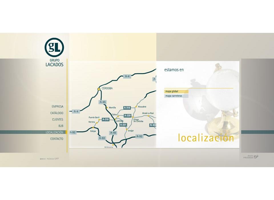 web-grupo-lacados-localizacion