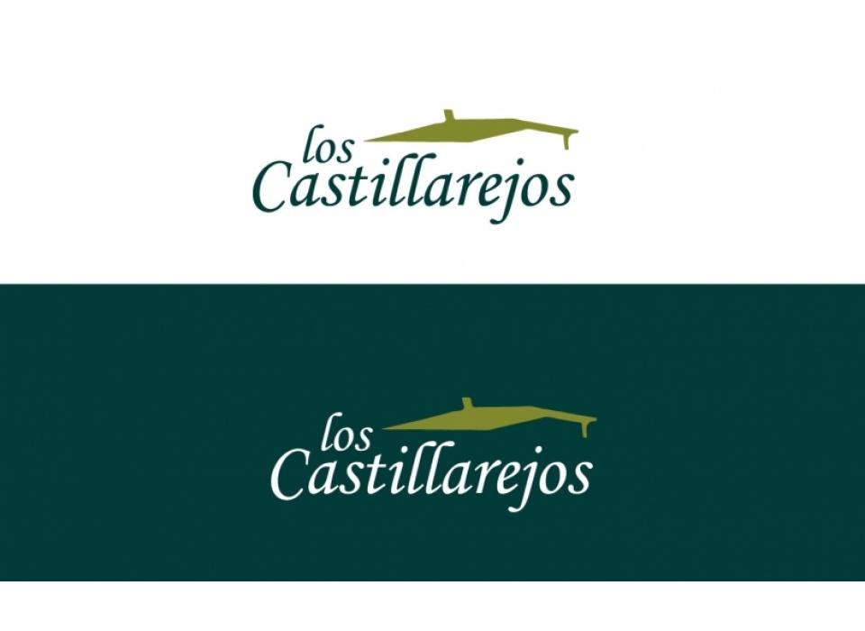 Imagen corporativa Apartamentos Rurales Los Castillarejos