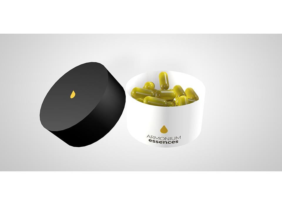 comestible aceite salud armonium essences  virgen extra oliva