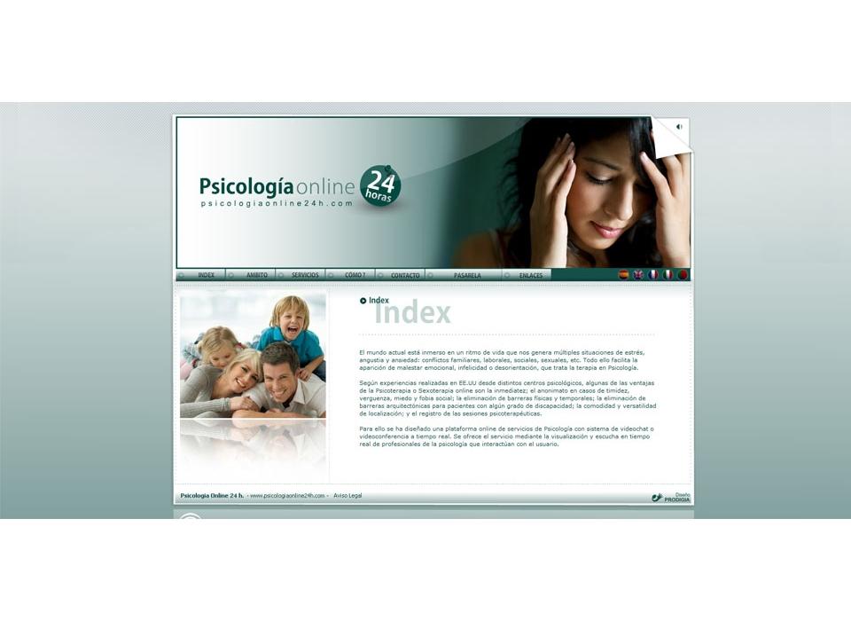 Captura Psicologia Online
