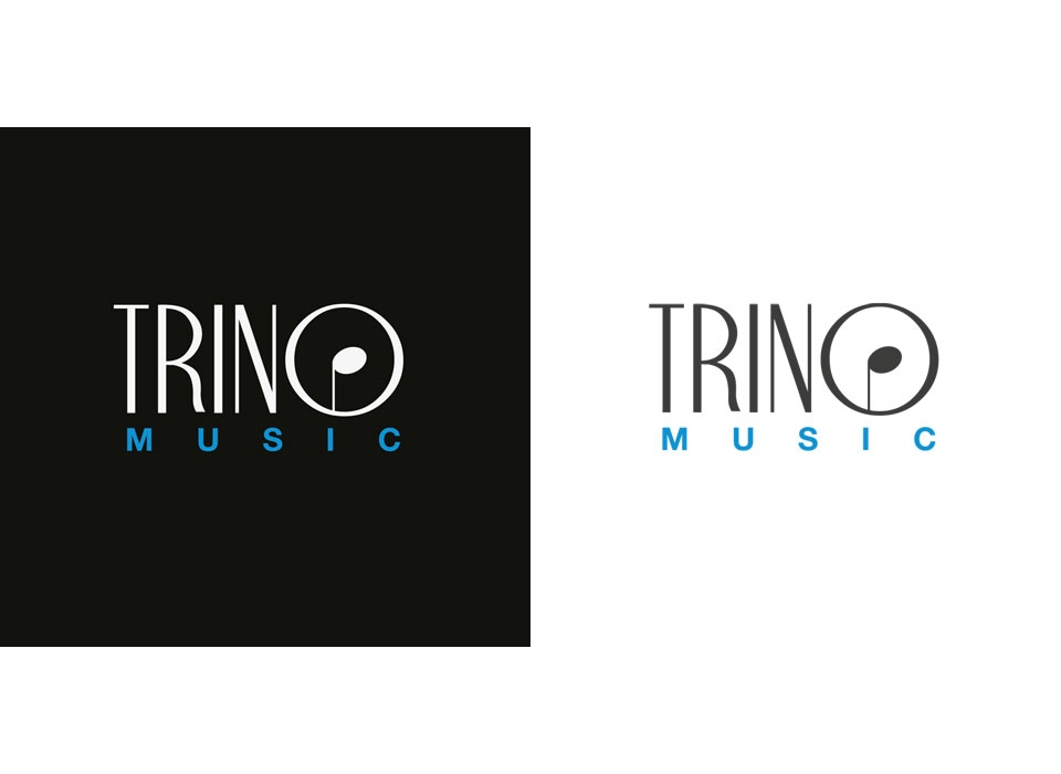 Trino Music Captura