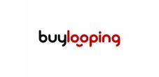 Buylooping identidad visual