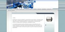 artículos técnicos web ciatesa