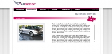 Comprar Coches Ocasion Online Fullmotor