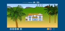 Contacto Inmobiliaria Exclusivas Mariano
