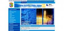 Delegación Turismo Ayuntamiento de Lucena