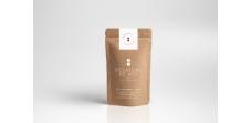 Desayuno de Rey packaging