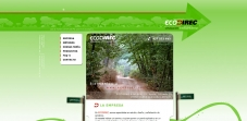Ecodirec Captura