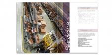 Logístika Catálogo