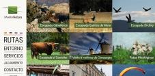 home monte natura turismo cinegetico