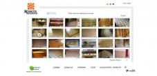Captura Mosaicos Artesanos 3