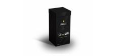 packaging aceite oliva virgen extra
