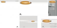 Papelería Discoteca Platinum, folios, sobres, carpetas, tarjetas