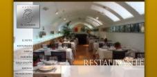Restaurante Hotel El Carmen - Puente Genil