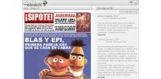 Revista Sipote - Cabra