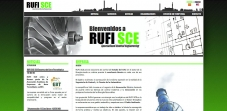 Captura Rufi SCE 2