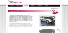Servicios Coches Online Fullmotor