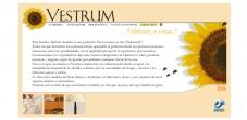 Vestrum artesania