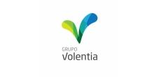 Logo Volentia