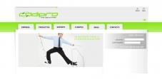 web codipro