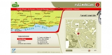 Localizacion Fullmotor