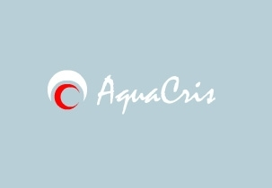 Logo Aquacris
