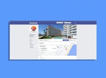 Apartamentos Bajondillo SMO