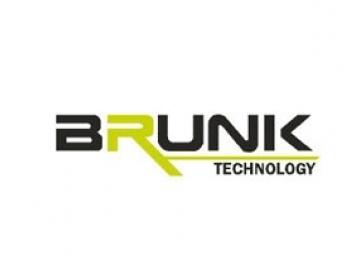Logo Brunk Technologies
