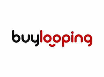 buylooping portada