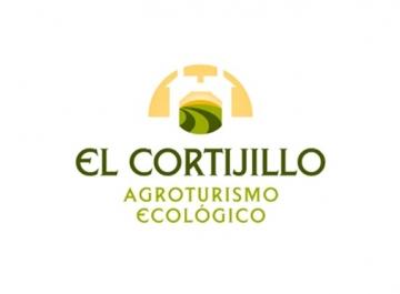 Logotipo Casa El Cortijillo