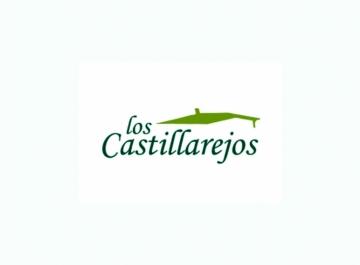 logo castillarejos