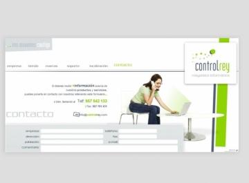Neobit  Sitio Web captura