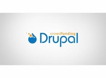 Captura Drupal Crowdfunding