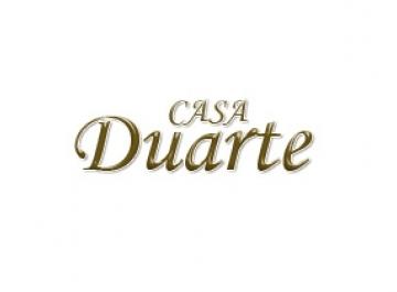 Logotipo Duarte