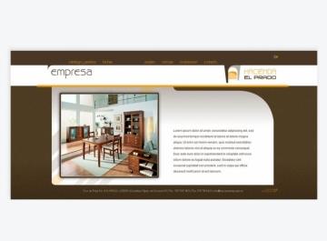 Captura Hacienda ElPrado