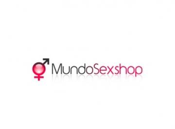 Blog Mundo Sexshop