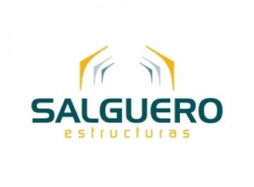 Marca Estructuras Salguero