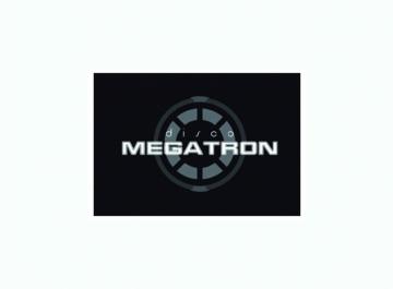 Captura Disco Megatron
