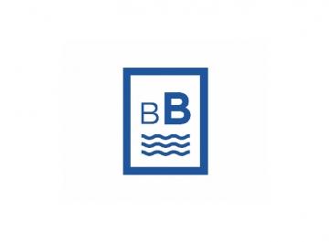 Logotipo Hotel BenalmadenaBeach portada